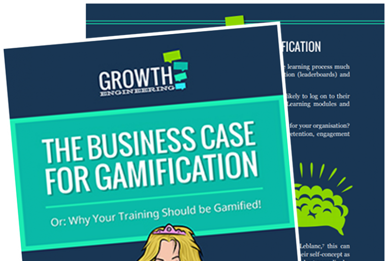 business case for gamification WP