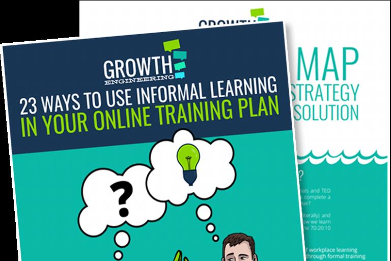 informal-learning-tip-sheet-cover-WP