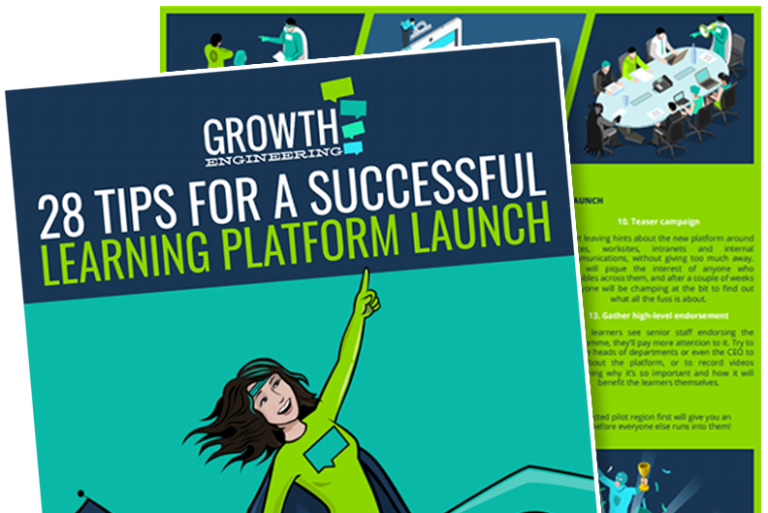 lms-launch-tip-sheet-cover-WP