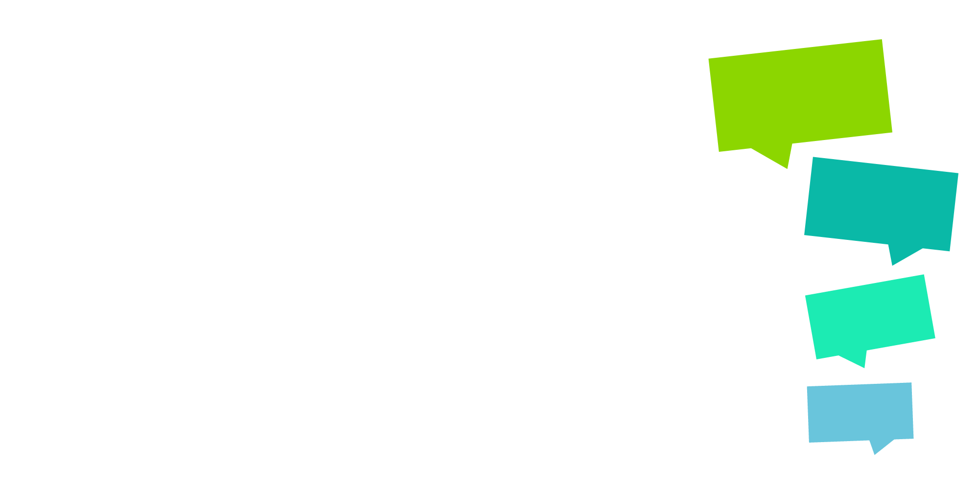 Growth Engineering Logo White
