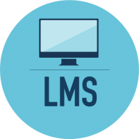 lms-product-icon