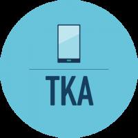 tka-product-icon