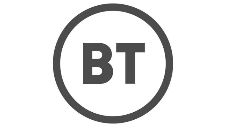 Our Client: BT
