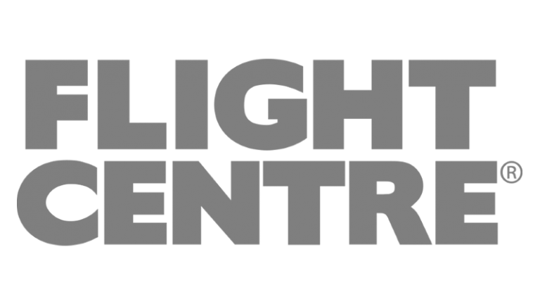Our Client: Flight Centre