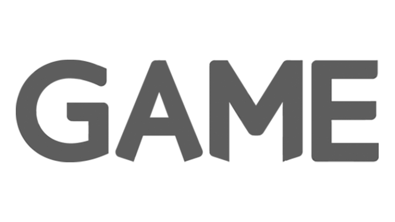 Our Client: GAME