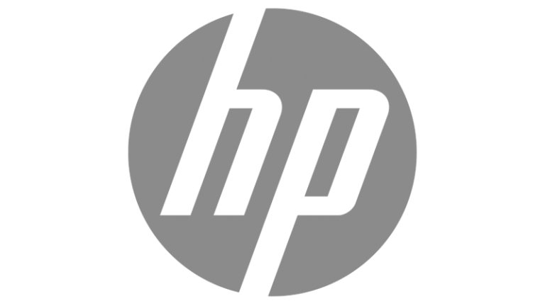Our Client: HP