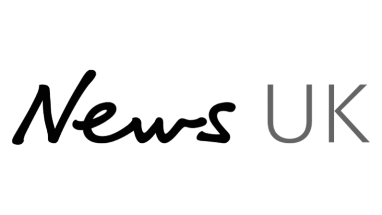 Our Client: News UK
