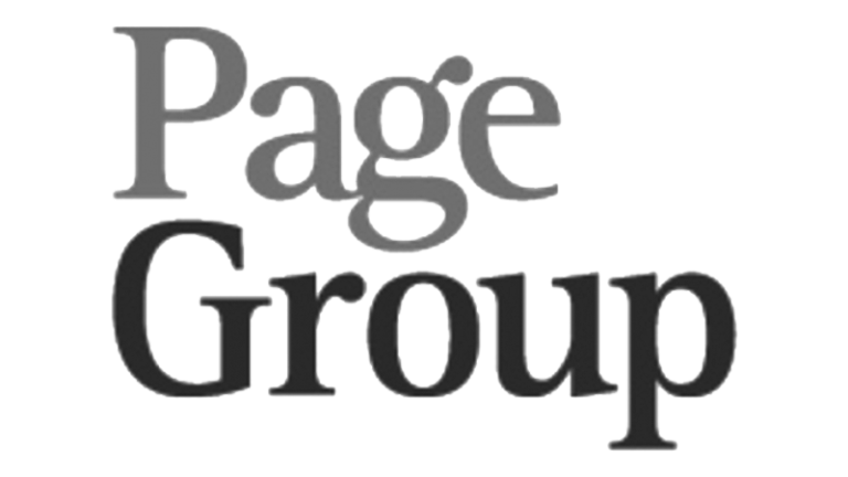 Our Client: PageGroup