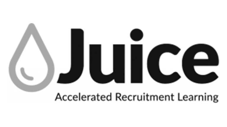 Our Client: Recruitment Juice