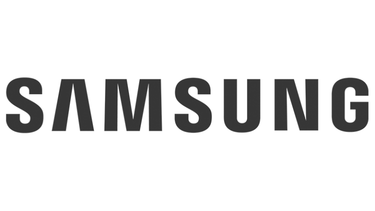 Our Client: Samsung
