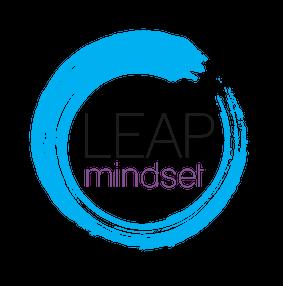 Leap Mindset