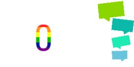 Growth_Engineering_Pride_Month
