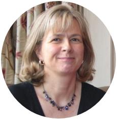 Jane Hart Learning Professional
