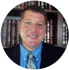John Leh Learning Professional