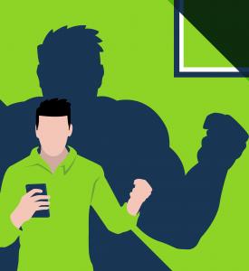 Authoring Tool - Hulk