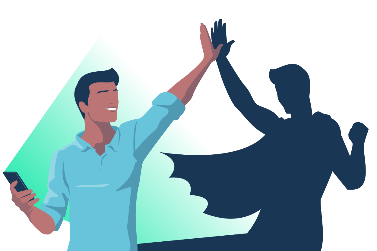 Supercharge your teams with online product training