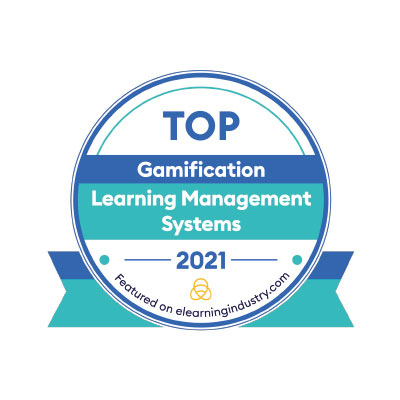 Top Gamification Learning Management Systems for 2021
