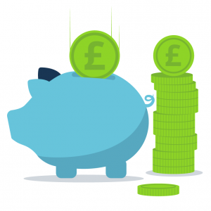 Addressing skills gaps regularly helps you to get more for your training budget