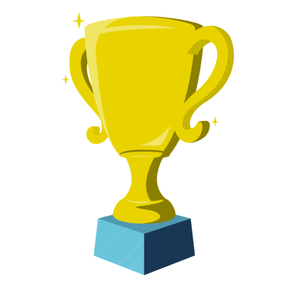 Rewarding your learners is helpful for maintaining Epic Meaning