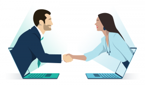 AI business benefits: Effective onboarding