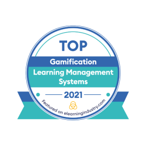 Top-Gamification-Learning-Management-Systems-for-2021-Square