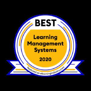 Best LMS 2020