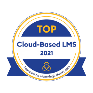 Top Cloud-Based LMS 2021