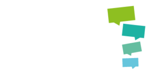 Growth Engineering Logo