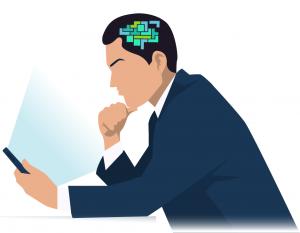 Neuroscience of social learning
