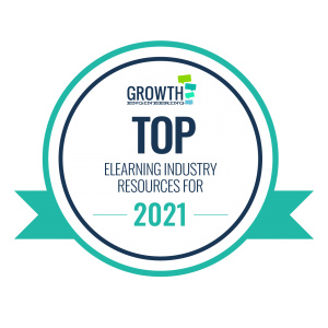 Top eLearning industry resources for 2021