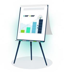 Improve Customer Service and Sales