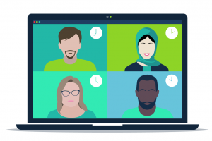 Facilitate Team Collaboration