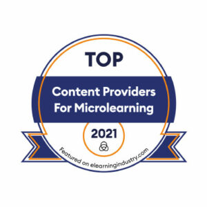 Top Content Providers For Microlearning 2021