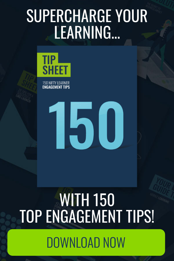 150 Nifty Top Engagement Tips