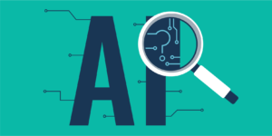 Debunking the myths that prevent AI adoption