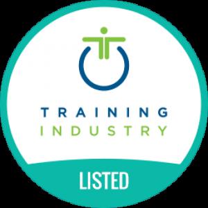 2016-11 TI-List