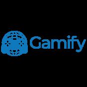 Gamify-Logo-600x600px