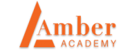 Amber Academy