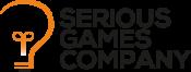 Serious Games Company Logo
