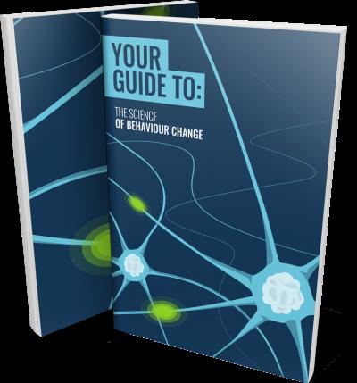 behaviour-change-guide