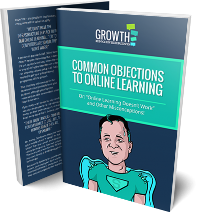 Common Objectives to Online Learning White Paper