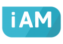 iam_learning_logo