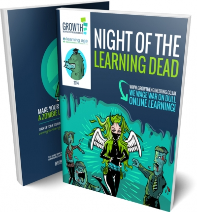 night-of-the-learning-dead-book-comic-cover