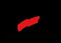 Spike Technology Europe