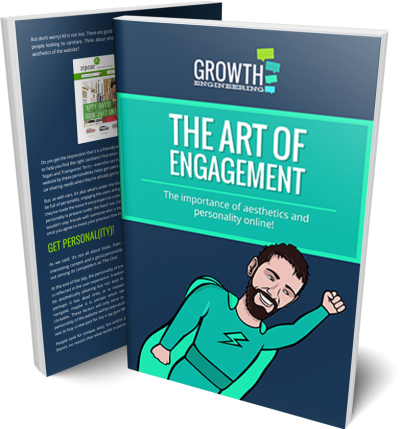 The Art of Engagement White Paper