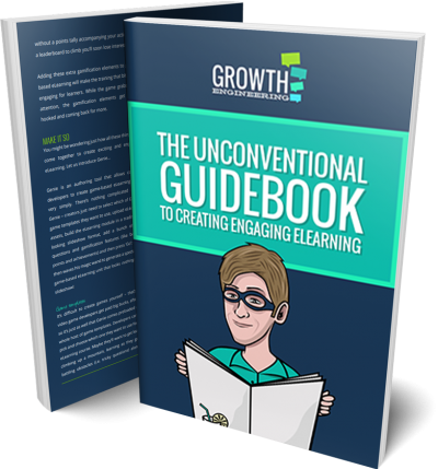 The Unconventional Guidebook White Paper