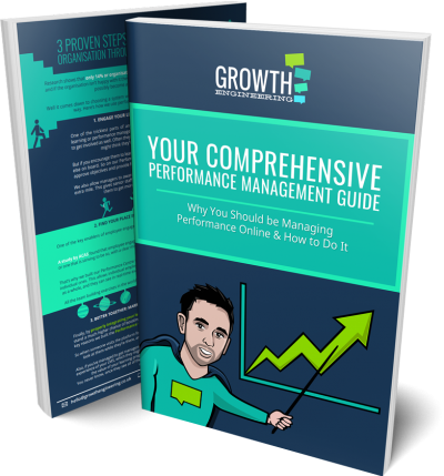 Your Comprehensive Guide White Paper